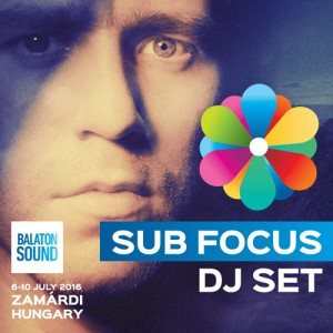 160710_balatonsound_subfocus