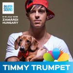 160710_balatonsound_timmytrumpet
