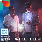 160710_balatonsound_wellhello