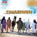 160710_exit_tinariwen