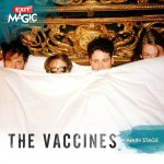 160710_exit_vaccines