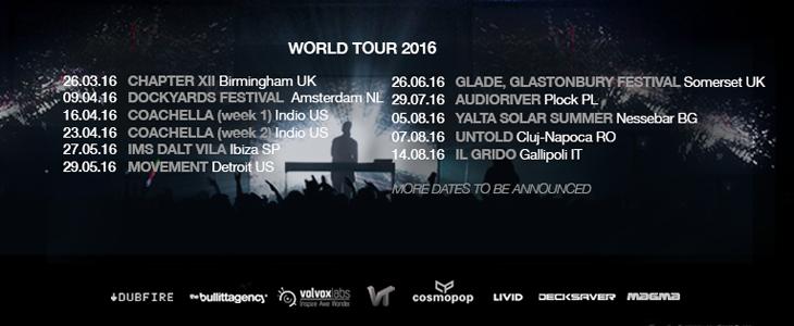 160722_dubfirehybrid_worldtour
