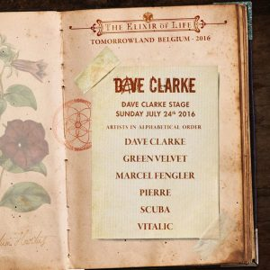 160724_daveclarke_tomorrowland_lineup