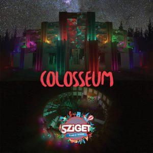 1608028_Sziget_colosseum