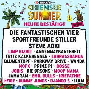 160827_chiemsee_LINEUP