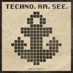 160827_technoamsee_logo