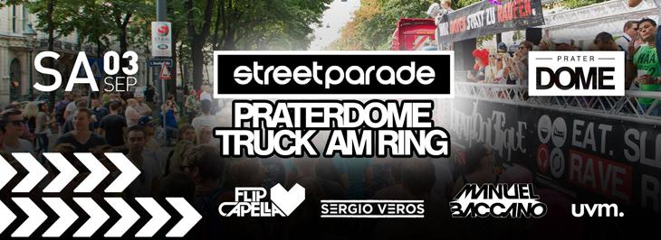 160904_Streetparade_TL