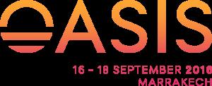 160918_OASIS_Logo