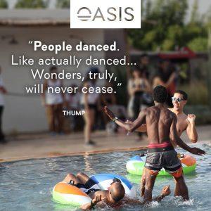 160918_oasis_image1