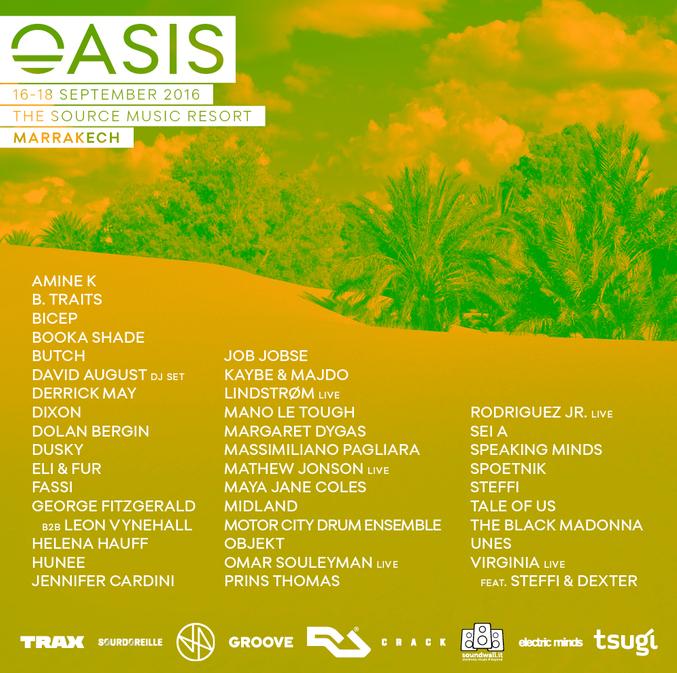160918_oasis_lineup