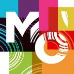 161019_ADE_MO_logo