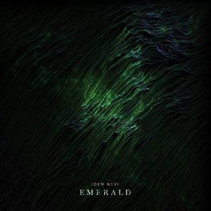 161020_idemnevi_emerald_cdcover