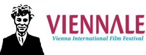 161020_viennale_logosujet