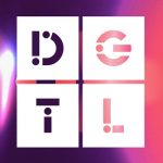 170416_dgtl_logo