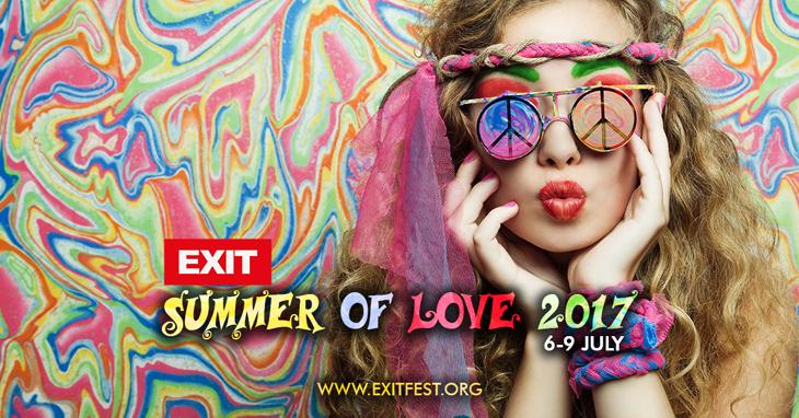 Картинки по запросу Summer of Love – 50 years