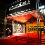 2014_Sitges2014_images (1)