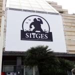 2014_Sitges2014_images (7)