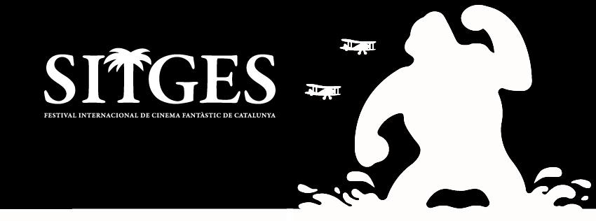 2014_Sitges_TL