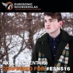2016_01_30_ESNS_ACTS
