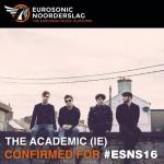 2016_01_30_ESNS_ACTS (18)