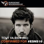 2016_01_30_ESNS_ACTS (23)