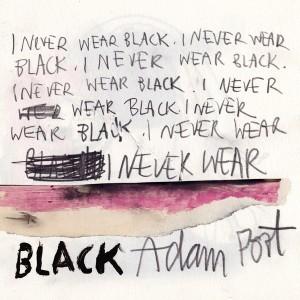 CD_AdamPort_Black