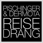 CD_pischingerdermota_logo