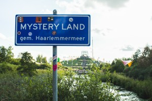 Mysteryland-hires-142