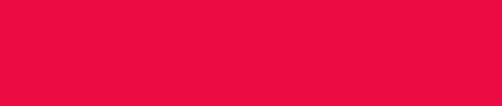mysteryland_logo